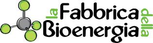 www.fabbricabioenergia.it